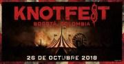 Por que el Knotfest es una oportunidad única para el Metal en Colombia