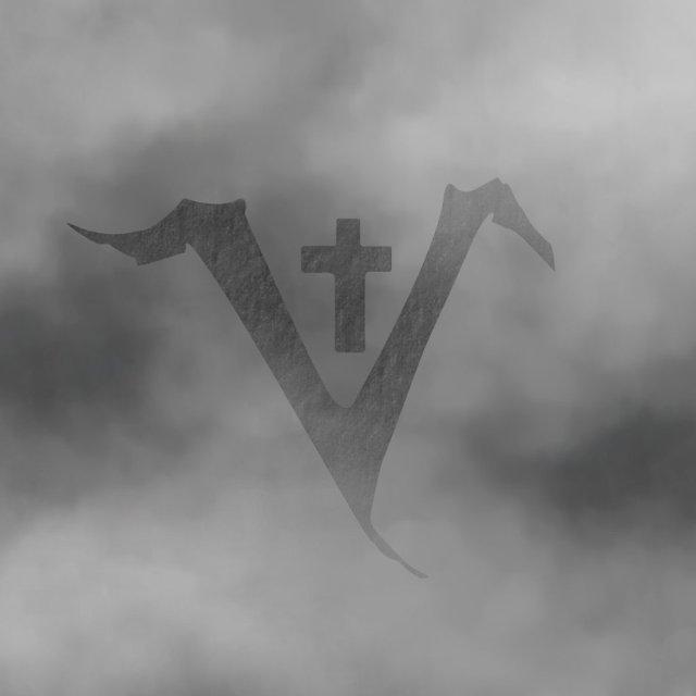 SAINT VITUS tres adelantos de su nuevo album en stream