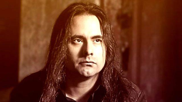 Fallece el vocalista ANDRE MATOS (Shaman, ex Angra) – R.I.P.