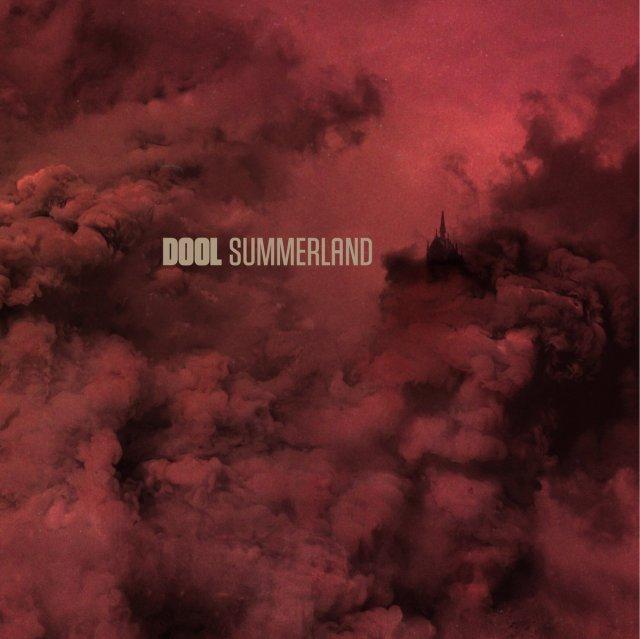 Reseña Disco Summerland de Dool