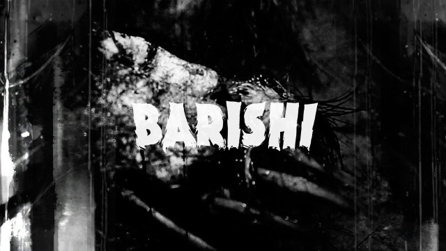 "BARISHI estrena video clip para ""The Longhunter"""