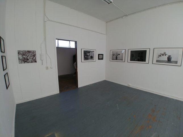 atelier Haagweg 4 H6