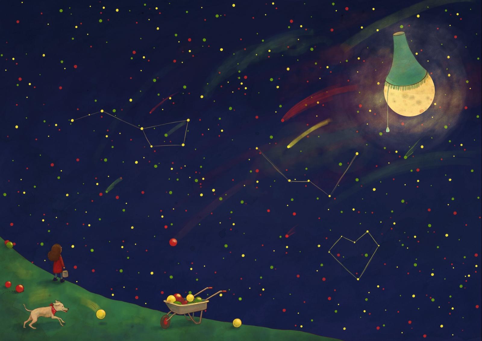 Illustration_astronaut_elsdecaluwe02