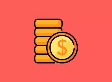 Trucos para tener más dinero
