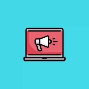 siete secretos marketing digital