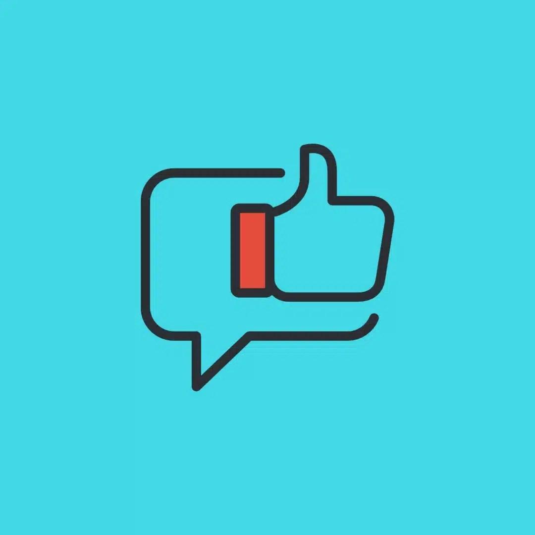 redes sociales como estrategia de marketing
