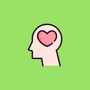 inteligencia emocional para el exito