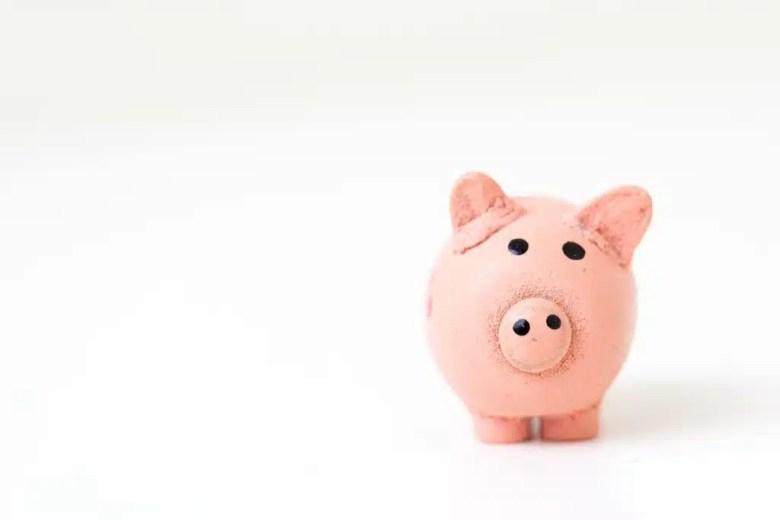 Un truco para tener más dinero es el ahorro