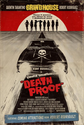 https://i2.wp.com/www.elseptimoarte.net/carteles/grindhouse-death-proof.jpg?w=770
