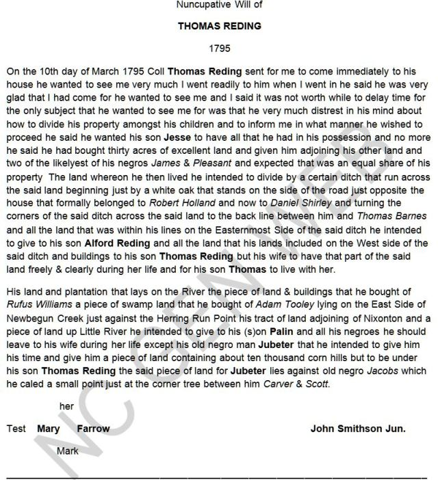 Last Will And Testament Template Microsoft Word Free Download - Last will and testament template microsoft word