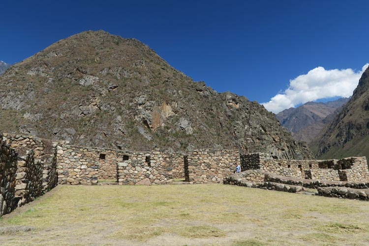inca-day-1-ruins