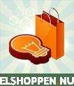el-shoppen-logo-lille