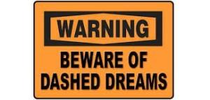 warning nigeria