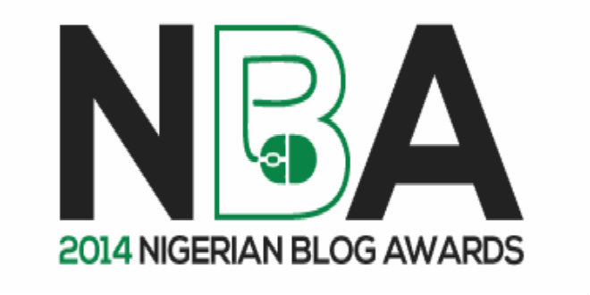 nigeria blog awards