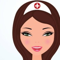 Nurse Nancy 7