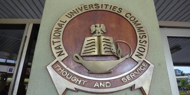 Nigeria Now Has 141 Accredited Universities - NUC