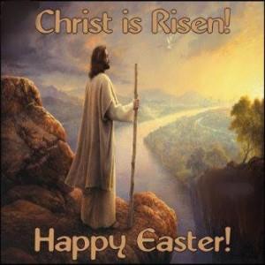 christ is reason