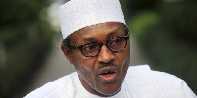 Full Transcript of President Buhari 2015 Independence Day Speech