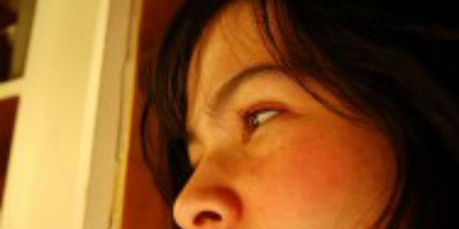 thinking-girl2-188x300