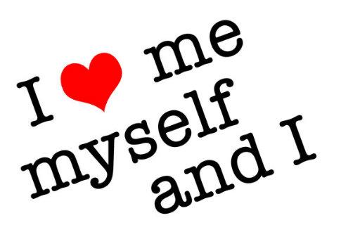 i_love_me_myself_and_i_0