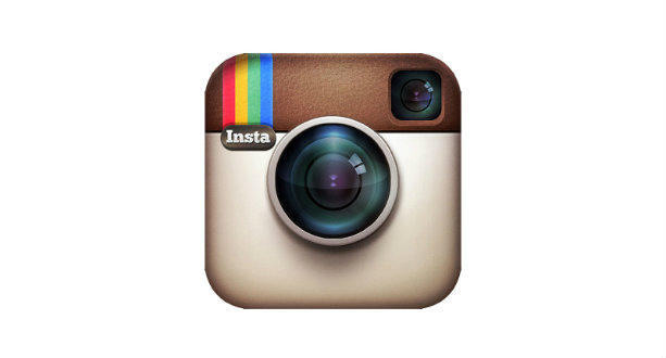 Instagram Now Larger than Twitter as User Tally Climbs to 400m