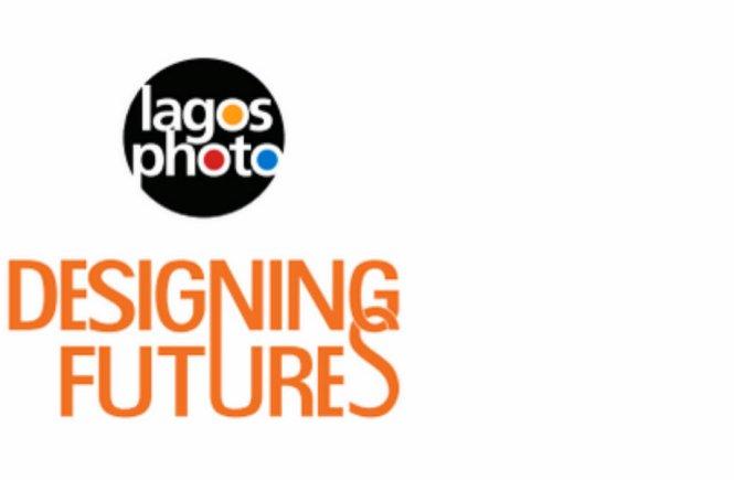 LagosPhoto 2015 Festival: Designing Futures