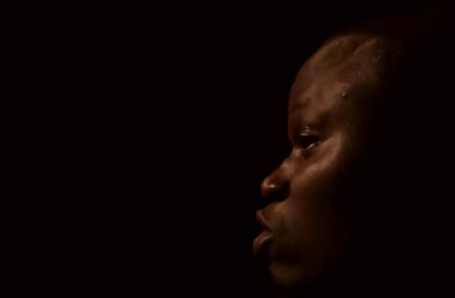"""A Call for Social Change: A Review of Enigmatic Olumide's """"I Count"""""""