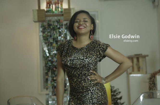 2015! GRATEFUL!!! Elsie Godwin