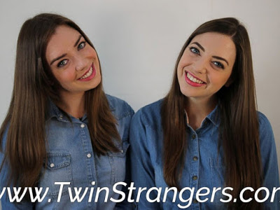 Doppelgangers