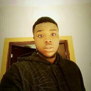 Name: Ucheagwu Paschal Contact: 28C9DA0C Location: Enugu