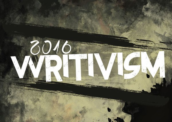 2016 Koffi Addo Writivism Prize For Nonfiction Is Open For Submissions