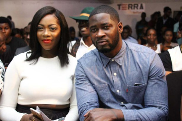 Tiwa Savage & Tunji Balogun: 9 Lessons To Learn From Their Failed Marriage