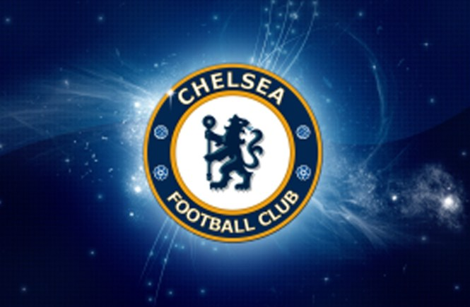 Chelsea FC Signs A Nigerian As Match Data Analyst