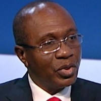 Full Text: CBN Governor's Speech On The New Forex Framework