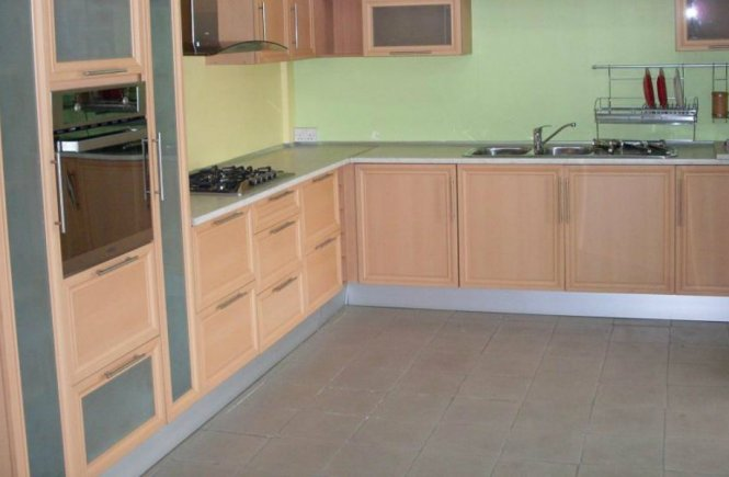 4 Reasons The Kitchen Is The Most Important Room in a Home - Elsieisy blig