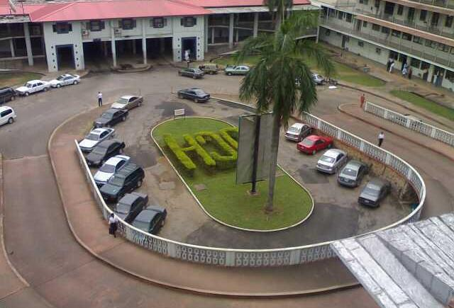 UCH Ibadan Opens Cancer Diagnostic Centre