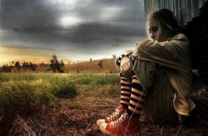 Another Sad Poem - elsieisy blog