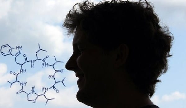 Scientists Discover New Antibiotics In Human Nose - elsieisy blog