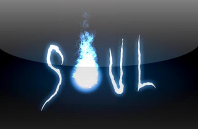 soul - elsieisy blog