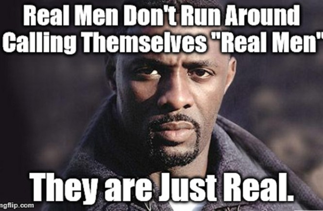 10 Out of the Many Things Real Men Don't Do to Women - elsieisy blog