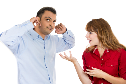 Dear Men, Listen to Your Wives - elsieisy blog