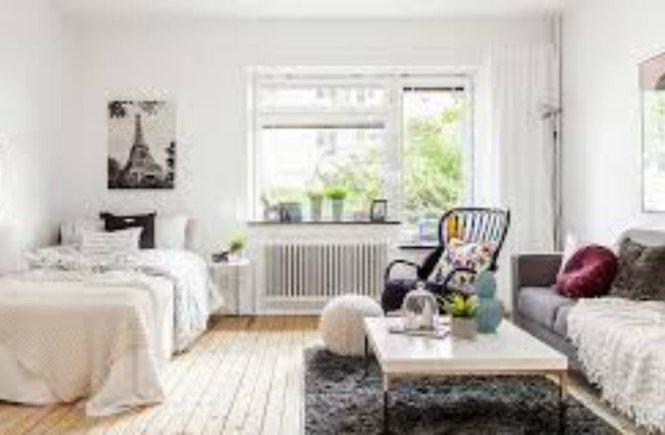 Does Living Alone Make A Lady Indecent - elsieisy blog