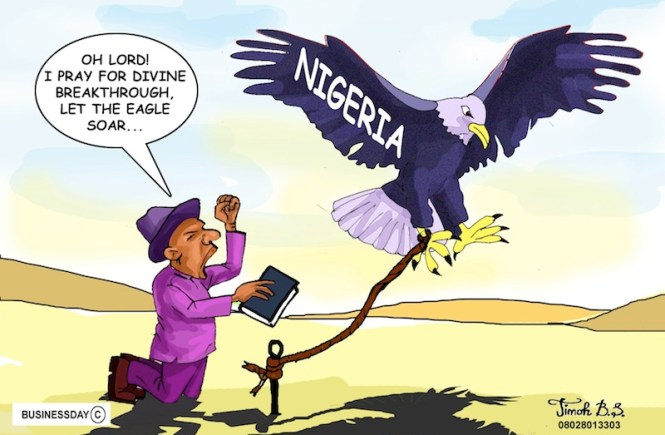 irresponsible-caretakers-the-bane-of-our-predicament-elsieisy-blog