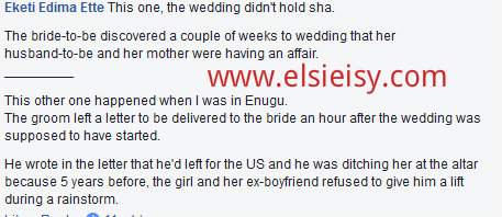 weird-things-really-happened-at-weddings-elsieisy-blog-8