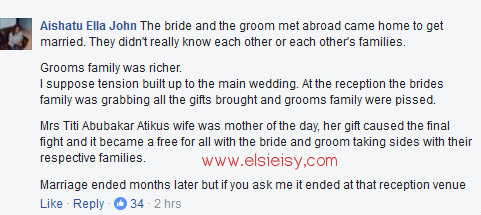 weird-things-really-happened-at-weddings-elsieisy-blog