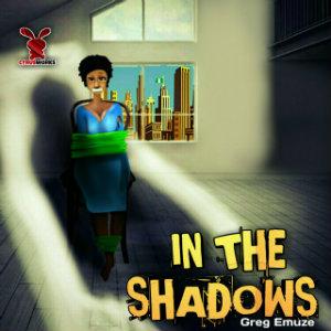 In The Shadows - elsieisy blog