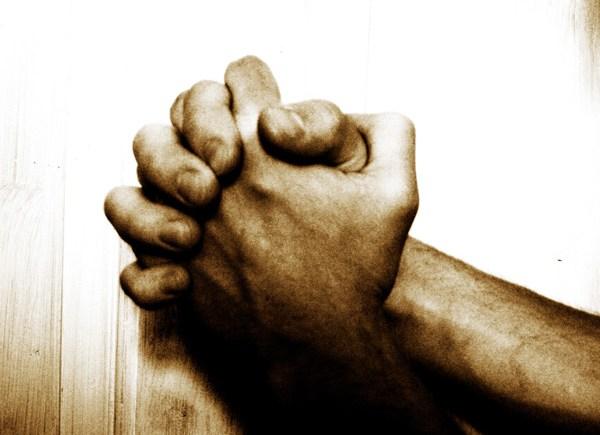 chaplain - poetry - elsieisy blog