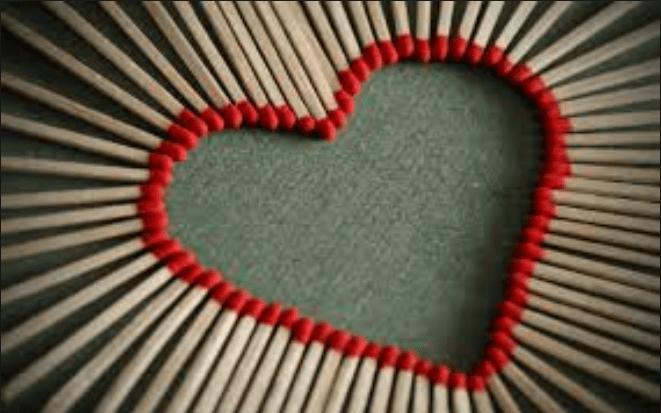 love-nightmare-poetry-elseisy-blog-wallpaper