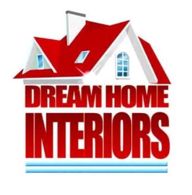 The dream homeshop - elsieisy blog