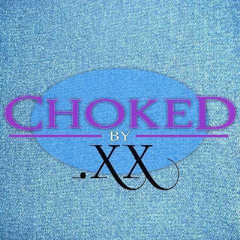 @chokedby.xx deals in handmade accessories and chockers - elsieisy blog